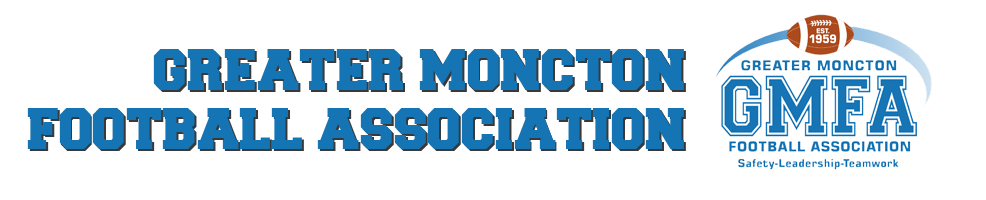 Greater Moncton Football Association